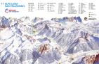 map-alpe-lusia-san-pellegrino.jpg