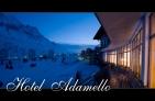 adamello_2.jpg