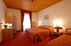 tonale_hotel_2.jpg