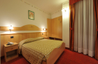 tonale_hotel_3.jpg
