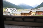 08_borch31livigno.jpg