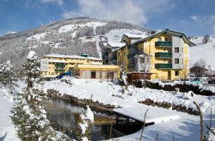 Hotel Sillian - Rakousko