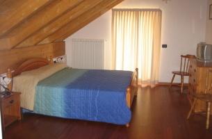 Residence Stella - Folgaria Lavarone - 100 metrů od lanovky