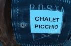 picchio_livigno_13.jpg