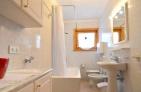 livigno-appartmento-tagliede-bagno.jpg